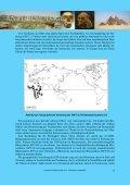 Immunsystem und Rasse - von Manfred Hiebl - Seite 5