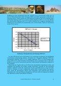 Immunsystem und Rasse - von Manfred Hiebl - Seite 6