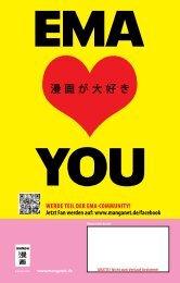 Shinkan Frühjahr 2013 – PDF – 22 MB - EMA