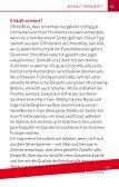 Zur Leseprobe im PDF-Format - Mankau Verlag - Page 6