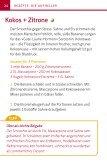 Zur Leseprobe im PDF-Format - Mankau Verlag - Page 7