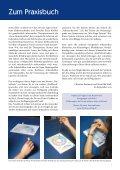 Zur Leseprobe im PDF-Format - Mankau Verlag - Page 3