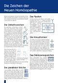 Zur Leseprobe im PDF-Format - Mankau Verlag - Page 4