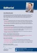 Verlagsprogramm im Herbst 2013 (pdf, ca. 4,1 MB) - Mankau Verlag - Page 2