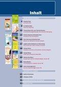 Verlagsprogramm im Herbst 2013 (pdf, ca. 4,1 MB) - Mankau Verlag - Page 3