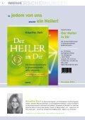 Verlagsprogramm im Herbst 2013 (pdf, ca. 4,1 MB) - Mankau Verlag - Page 4