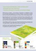 Verlagsprogramm im Herbst 2013 (pdf, ca. 4,1 MB) - Mankau Verlag - Page 5