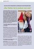 Verlagsprogramm im Herbst 2013 (pdf, ca. 4,1 MB) - Mankau Verlag - Page 6
