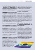Verlagsprogramm im Herbst 2013 (pdf, ca. 4,1 MB) - Mankau Verlag - Page 7