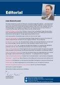 Verlagsprogramm im Frühjahr 2013 - Mankau Verlag - Page 2