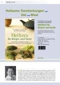 Verlagsprogramm im Frühjahr 2013 - Mankau Verlag - Page 4