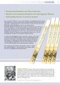 Verlagsprogramm im Frühjahr 2013 - Mankau Verlag - Page 5