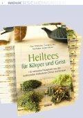 Verlagsprogramm im Frühjahr 2013 - Mankau Verlag - Page 6