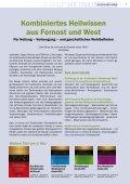 Verlagsprogramm im Frühjahr 2013 - Mankau Verlag - Page 7