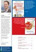 Verlagsprogramm im Frühjahr 2014 (pdf, ca. 3,7 MB) - Mankau Verlag - Page 2