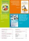 Verlagsprogramm im Frühjahr 2014 (pdf, ca. 3,7 MB) - Mankau Verlag - Page 3