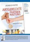 Verlagsprogramm im Frühjahr 2014 (pdf, ca. 3,7 MB) - Mankau Verlag - Page 4
