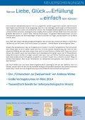 Verlagsprogramm im Frühjahr 2014 (pdf, ca. 3,7 MB) - Mankau Verlag - Page 5
