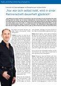 Verlagsprogramm im Frühjahr 2014 (pdf, ca. 3,7 MB) - Mankau Verlag - Page 6