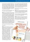 Verlagsprogramm im Frühjahr 2014 (pdf, ca. 3,7 MB) - Mankau Verlag - Page 7