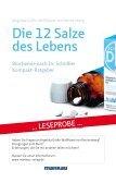 Zur Leseprobe im PDF-Format - Mankau Verlag - Page 2