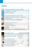Zur Leseprobe im PDF-Format - Mankau Verlag - Page 5