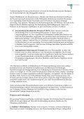 Benigne Prostatahyperplasie (gutartige Prostatavergrößerung) - Page 2