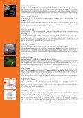 Orientierung - Stadt Mannheim - Seite 6