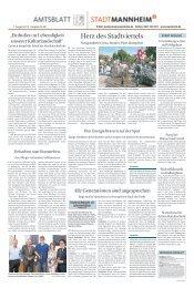 Seite suw-mah-4/amtsb/A0/zietsca - Stadt Mannheim