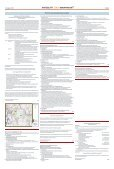 Seite suw-mah-4/amtsb/A0/zietsca - Stadt Mannheim - Page 2