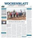 Seite suw-mah-4/amtsb/A0/zietsca - Stadt Mannheim - Page 3