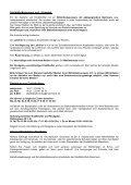 Erzählkoffer-Angebot der Stadtbibliothek Mannheim - Page 2