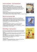 Erzählkoffer-Angebot der Stadtbibliothek Mannheim - Page 4