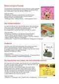 Erzählkoffer-Angebot der Stadtbibliothek Mannheim - Page 5