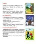 Erzählkoffer-Angebot der Stadtbibliothek Mannheim - Page 6
