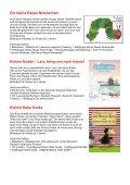Erzählkoffer-Angebot der Stadtbibliothek Mannheim - Page 7