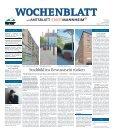 Seite suw-mah-3/amtsb/mh_hp03_amtsb.01/A0/zietsca - Page 4
