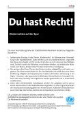 stadtbibliothekplus für Grundschulen - Stadt Mannheim - Page 2