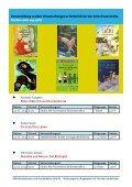 stadtbibliothekplus für Grundschulen - Stadt Mannheim - Page 7