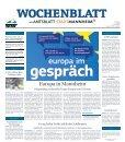 Sarah hat in Deutsch eine Fünf. - Stadt Mannheim - Page 6