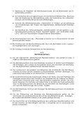 Lesefassung der Betriebssatzung für den Eigenbetrieb - Landkreis ... - Page 3