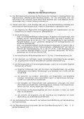 Lesefassung der Betriebssatzung für den Eigenbetrieb - Landkreis ... - Page 4