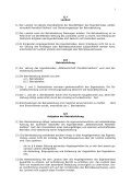 Lesefassung der Betriebssatzung für den Eigenbetrieb - Landkreis ... - Page 5