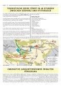 D - Landkreis Mansfeld-Südharz - Page 5