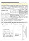 Land unter in Friedeburg - Landkreis Mansfeld-Südharz - Page 6