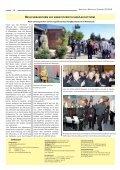 """""""Glück auf"""" in Wettelrode - Landkreis Mansfeld-Südharz - Page 6"""