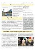 NEUJAHRSEMPFANG 2013 - Landkreis Mansfeld-Südharz - Page 3