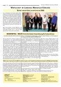 NEUJAHRSEMPFANG 2013 - Landkreis Mansfeld-Südharz - Page 5