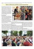 Waldarbeiter suchen den Deutschen Meister Waldarbeiter suchen ... - Page 4
