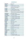 MECHANICAL CIRCULATORY SUPPORT - Page 3
